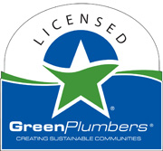 LicensedGP_Logo_Resized.jpg