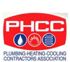 H And S Plumbing Inc.